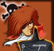 augras